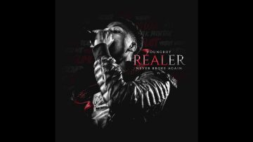 Bhad Bhabie 15 Cash Me Outside Rap Music Album Poster Wall Decor H-326