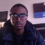 Profile picture of DJ J-Retro